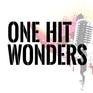 One Hit Wonders Midi & Mp3 Backing Tracks