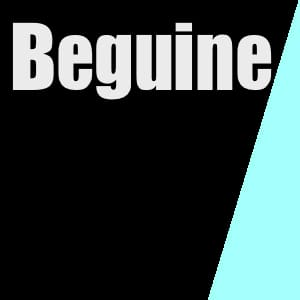 Latino - Beguine MIDI Files Backing Tracks