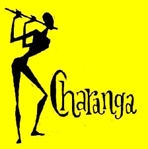Latino - Charanga MIDI & MP3 Backing Tracks