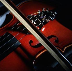 Classical Music  MIDI File Backing Tracks