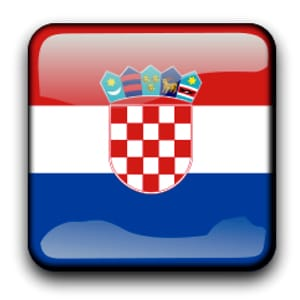 Croatian MIDI Backing Tracks MIDI File Backing Tracks