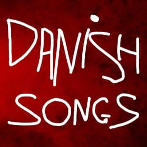 Danish MIDI Backing Tracks MIDI File Backing Tracks