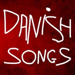 Danish MIDI Backing Tracks MIDI File Backing Tracks