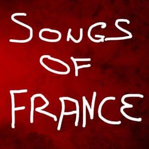 French MIDI Backing Tracks MIDI File Backing Tracks