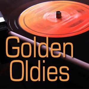 Golden Oldies MIDI Backing Tracks MIDI File Backing Tracks