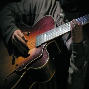 Instrumentals  MIDI File Backing Tracks