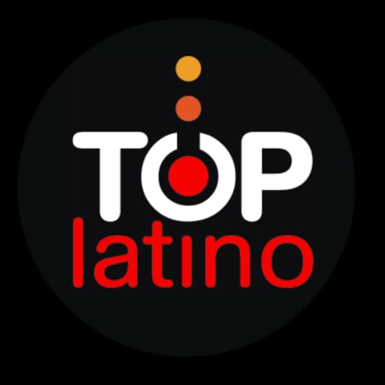 Latino - Latin Pop MIDI Files Backing Tracks