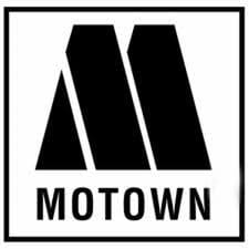 Songs Of Motown Midi & Mp3 Backing Tracks