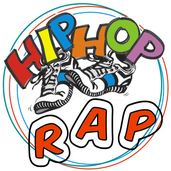 Hip Hop Rap MIDI Backing Tracks MIDI File Backing Tracks