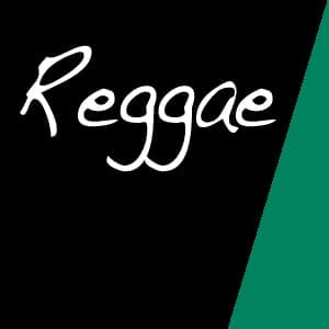 Reggae Backing Tracks MIDI File Backing Tracks