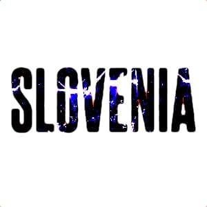 Slovenian Backing Tracks MIDI File Backing Tracks