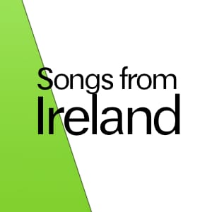 Irish Backing Tracks MIDI File Backing Tracks