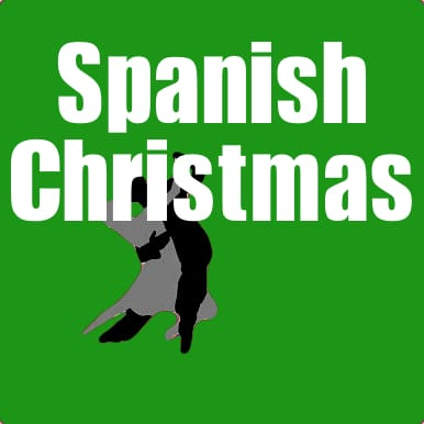 Latino - Spanish Christmas MIDI Files Backing Tracks