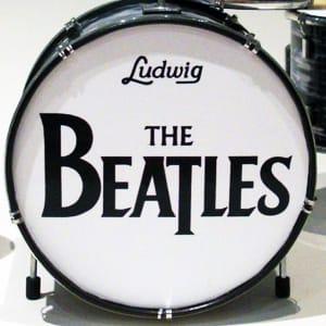 The Beatles  MIDI File Backing Tracks