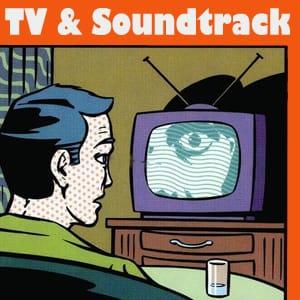 TV and Movie Soundtracks  MIDI File Backing Tracks