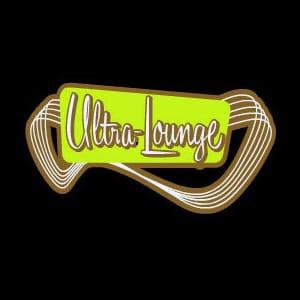 Ultra Lounge  MIDI File Backing Tracks