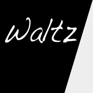 Waltz  MIDI File Backing Tracks