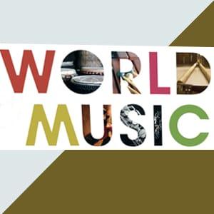 International Songs  MIDI File Backing Tracks