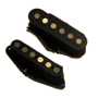 Durbano Guitar Pickups